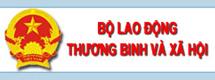bolaodong-logo